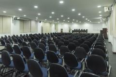 Auditório-Principal