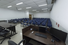 Auditório