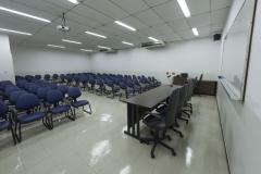 Auditório_2